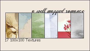 100x100 Textures by Elitenobody