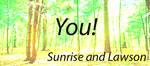 You! by switt