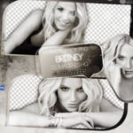 Png ft. Britney