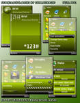 Symbian60