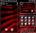 Shine_Updated