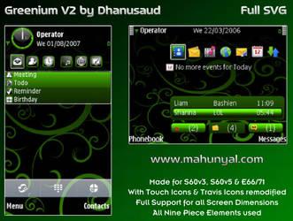 Greenium_Updated by dhanusaud