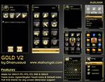 Gold V2