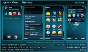 Symbian Planet