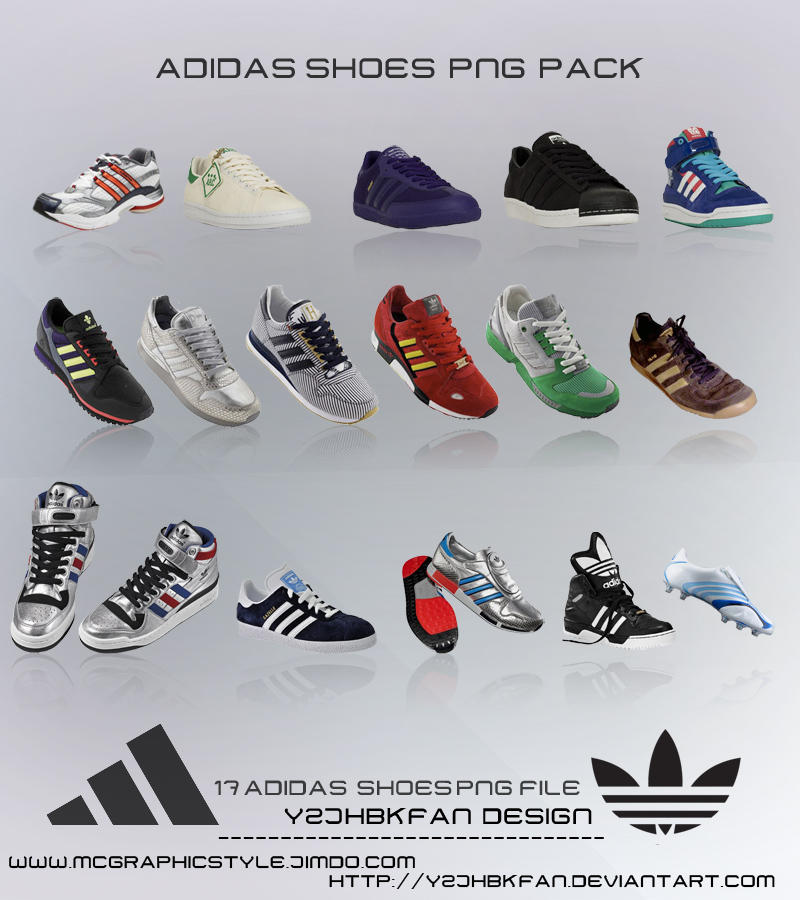 Adidas Rubber Shoes For Men Cloudfoam