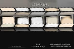 Vintage Texture by y2jhbkfan