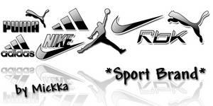 Sport Brand
