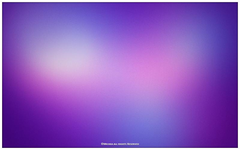 Blueberry Wallpaper