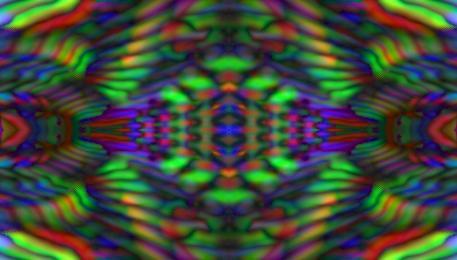 el-vis -hubble something -hype by zen-x
