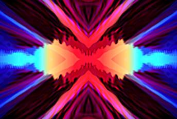 katatonic -nasty electro mix- by zen-x