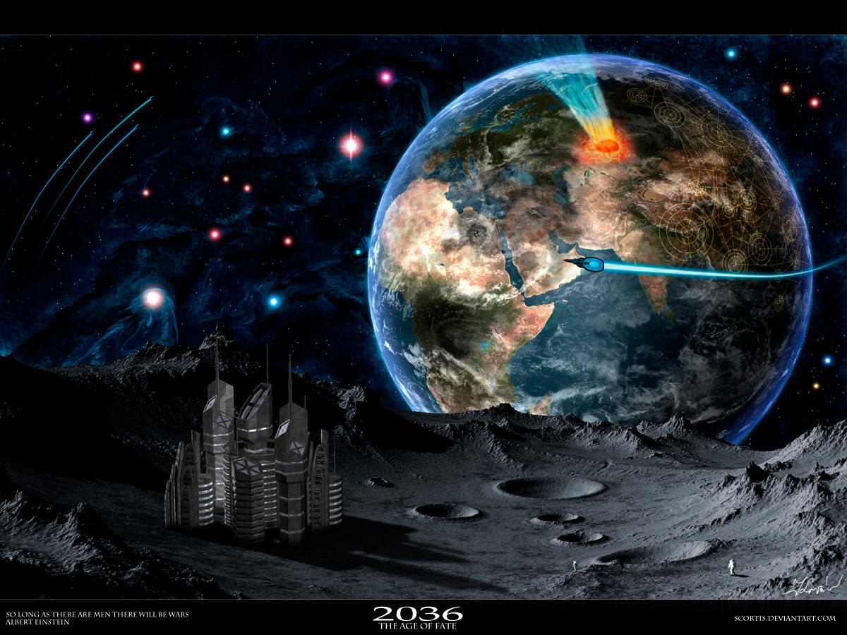 2036: The Age of Fate by Scortis on DeviantArt