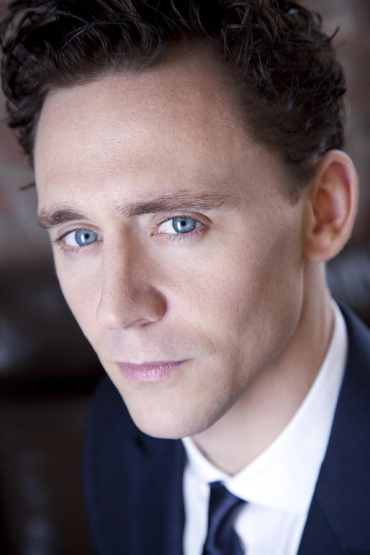 Everything has changed (Loki x Reader) one-shot by savrom on