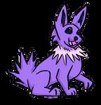 Lilac Ref
