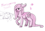 Blossoming Soul - MLP