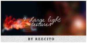 افنان-خامات فوتوشوب 7_large_light_textur