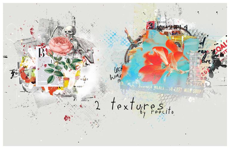 http://img08.deviantart.net/7146/i/2011/069/1/c/2_textures_pack_by_reecito-d3bbk8b.jpg