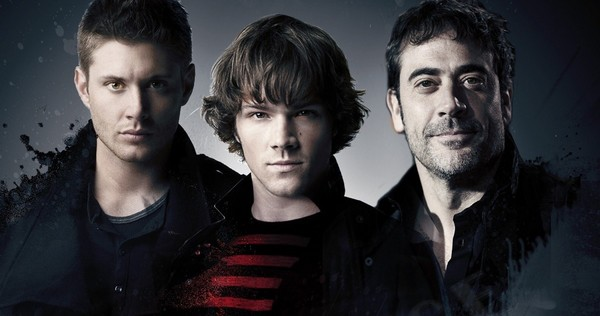 Changes Part 7 | Sam and Dean x Sister!Reader | by TonyStarks-Girl