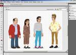 Seinfeld_Crew