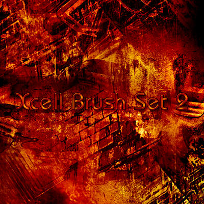 Xcell Brush Set Xcell_Brush_Set_2_by_xcellcior