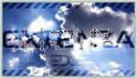 EXTENZA EDGE Cursor Pack