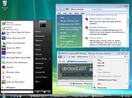 Vista VS FONT Tutorial 0.1 by UkIntel