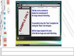 Vista TitleBar Stream Mod v3