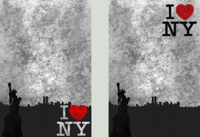 I Love Ny Wallpaper Iphone : I LOVE NY for iPhone by Marko2402 on DeviantArt