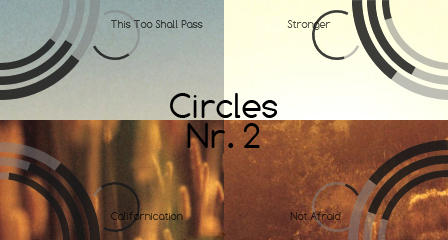 Circles 2 by Marko2402
