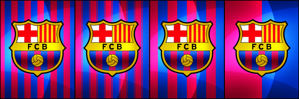 fc barcelona wallpapers. FC BARCELONA 240x320 wallpaper