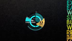 RKS music player  by RKsaikia