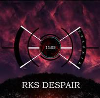 RKS Despair  by RKsaikia