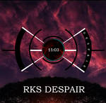 RKS Despair