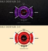 RKS Despair 2.0 by RKsaikia