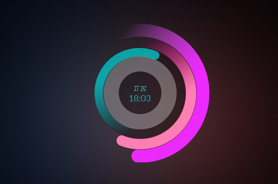 RKS Dreamz 1.0 by RKsaikia