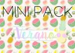 Verano Pack