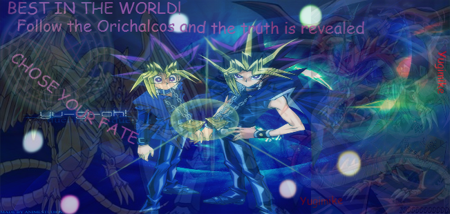"""Here you go yugimike """"The Best Sig Ever"""" Untitled_drawing_by_dream_soul_2-d6c4dmv"""