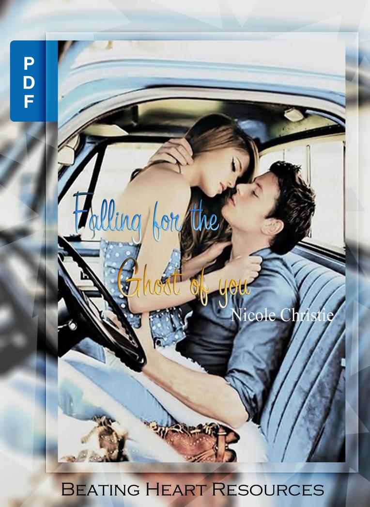 Фото влюбленных пар в машине на аву