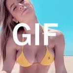 PROMOTION ~ TG GIF