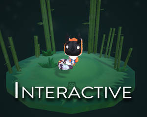 Custaum Interactive - Wereprincex