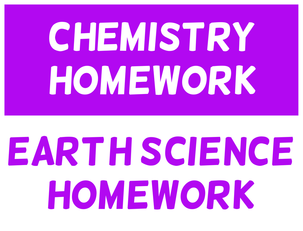 Riverside middle school homework forum