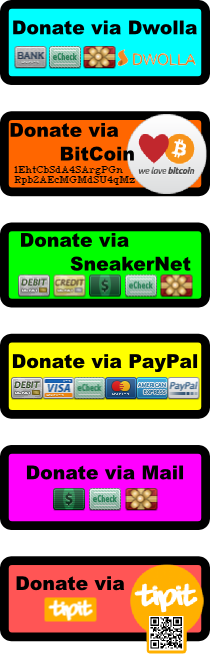 how to add paypal button deviantart