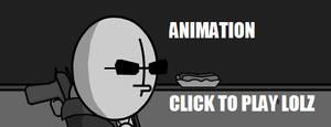 Animation test1