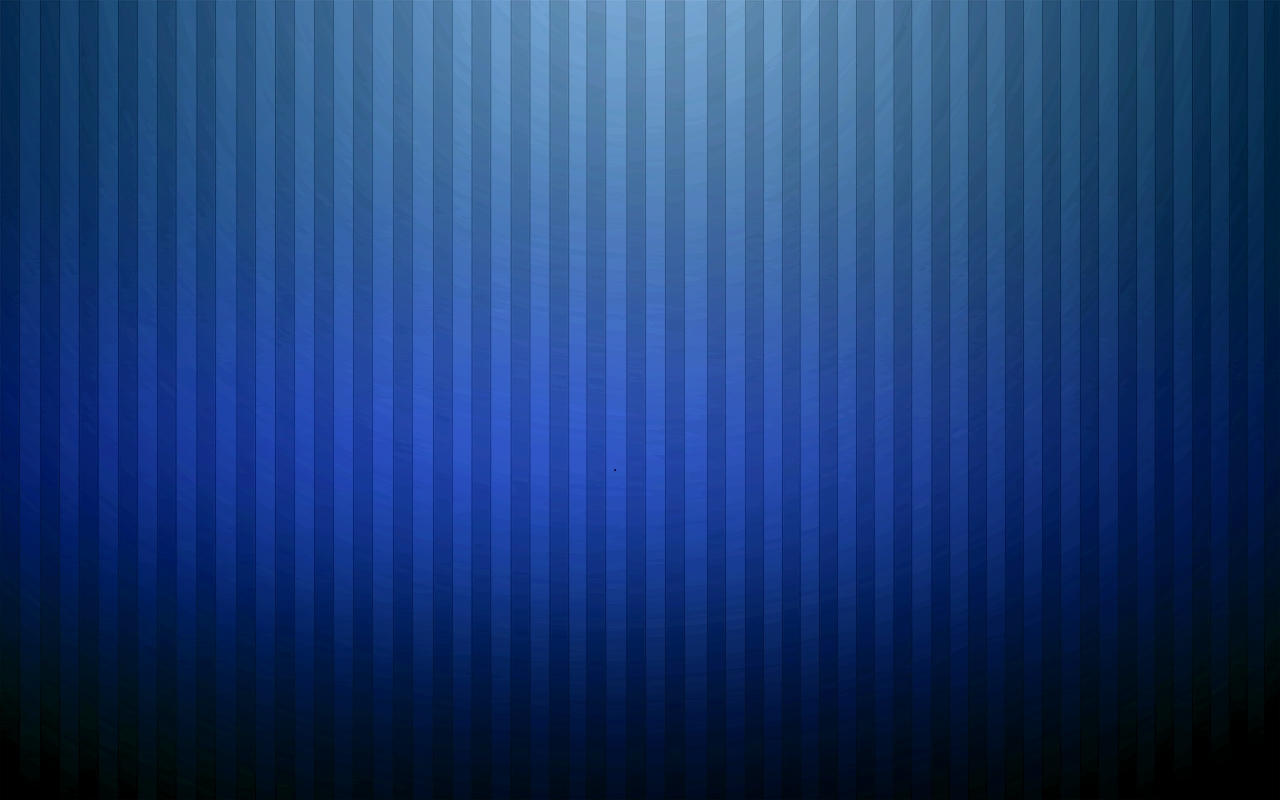 Simple Stripes Wallpaper Pack by Austin8159 on DeviantArt