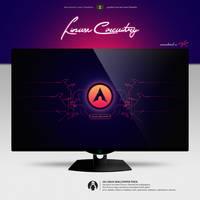 Linux Circuitry 4K