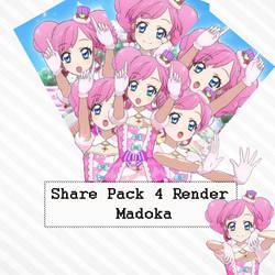 Share Madoka1 By pang