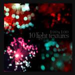 100x100 Light Textures 2