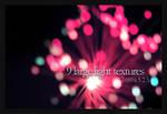 Large light textures 2