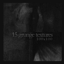http://fc08.deviantart.net/fs40/i/2009/033/2/2/15_grunge_textures_by_monstreum.png