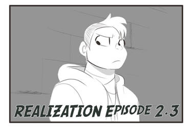 ProjChim: Realization 2.3 by Dream-Piper