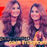 Pack Imagenes Demi Lovato by RoxJonasLovatoMusic